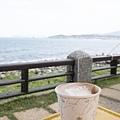 烏咪咖啡小巴 - 8