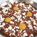 Shakshuka 番茄烤蛋 - 5