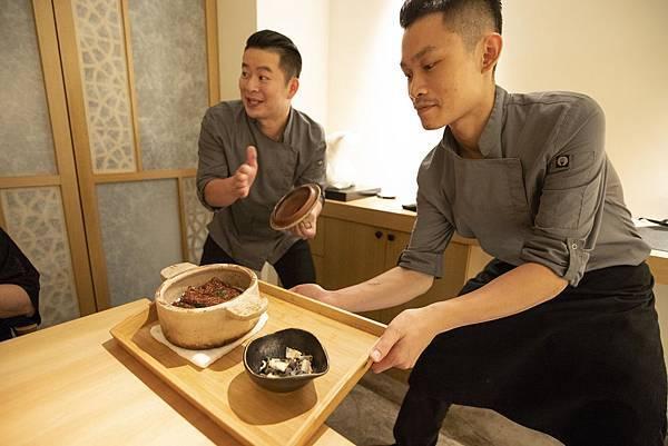 彧割烹 (2020JUN晚餐) - 13
