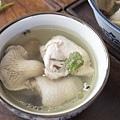 馬告桂丁雞湯 - 6