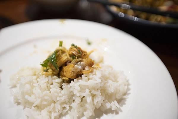心泰原創泰國料理 - 6