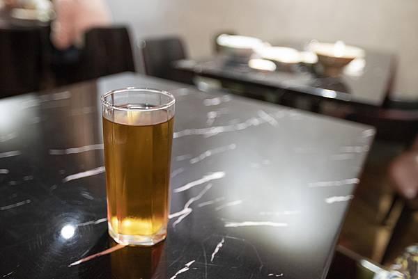 安東牛麵吧 Antonio Noodle Bar - 14