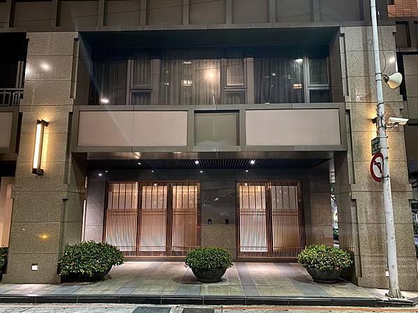 隆鮨 Sushi Ryu 晚餐 Dec 2020 - 47