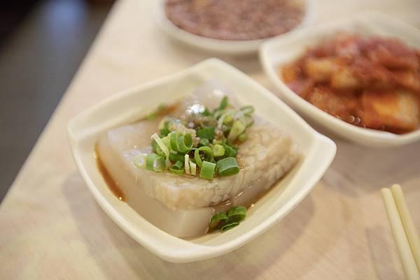 東北軒酸菜白肉鍋 - 30