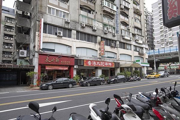 東北軒酸菜白肉鍋 - 28
