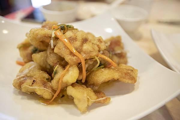 東北軒酸菜白肉鍋 - 11