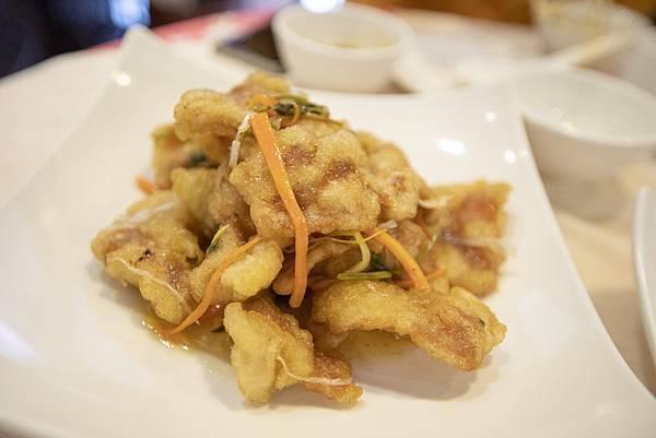 東北軒酸菜白肉鍋 - 8