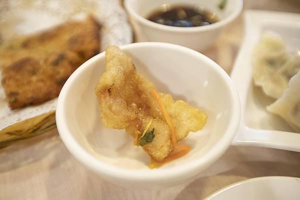 東北軒酸菜白肉鍋 - 2