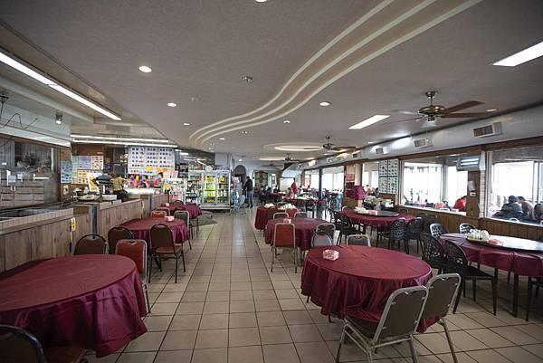 055龍蝦海鮮餐廳 - 32