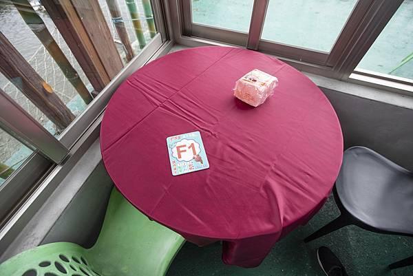 055龍蝦海鮮餐廳 - 28