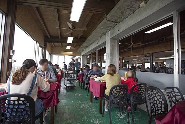 055龍蝦海鮮餐廳 - 18