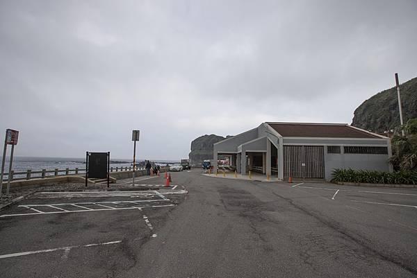 海園活海鮮餐廳 - 35