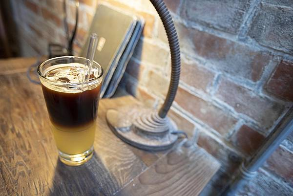 彰化凡咖啡 - 12