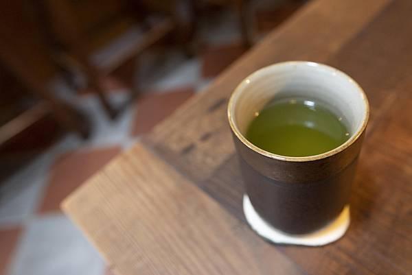 彰化凡咖啡 - 11