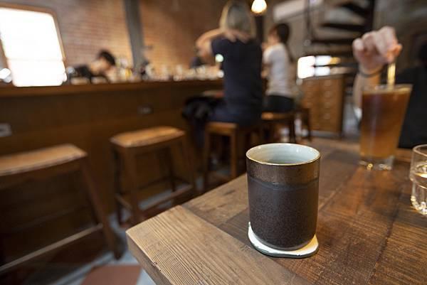 彰化凡咖啡 - 6