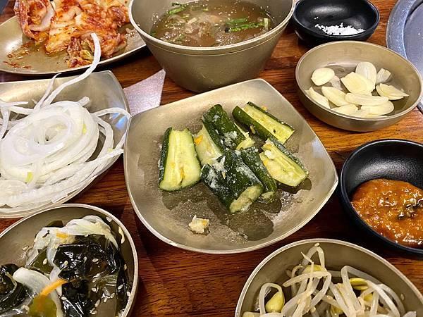 Meat Love Korean BBQ - 30.JPG
