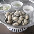 豆鼓鮮蚵 - 4