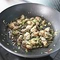 豆鼓鮮蚵 - 5