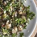 豆鼓鮮蚵 - 2