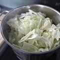 台式鹹粥 - 10