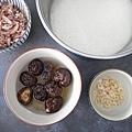 台式鹹粥 - 9