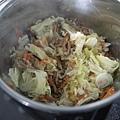 台式鹹粥 - 5