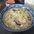 台式鹹粥 - 4