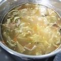 台式鹹粥 - 3