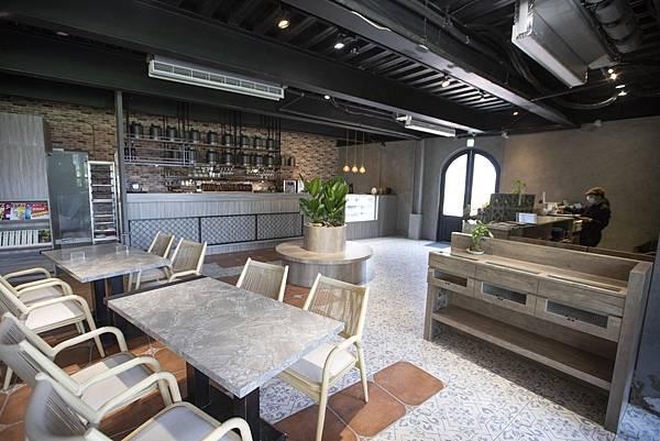 小院子台食茶館 - 40