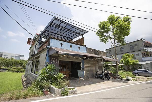 有田咖啡 (竹北) - 28