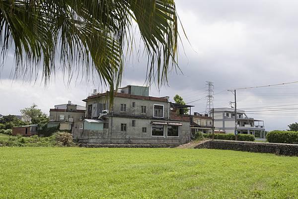 有田咖啡 (竹北) - 27