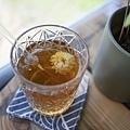 有田咖啡 (竹北) - 8
