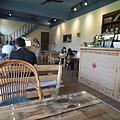 有田咖啡 (竹北) - 7