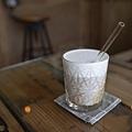 有田咖啡 (竹北) - 6