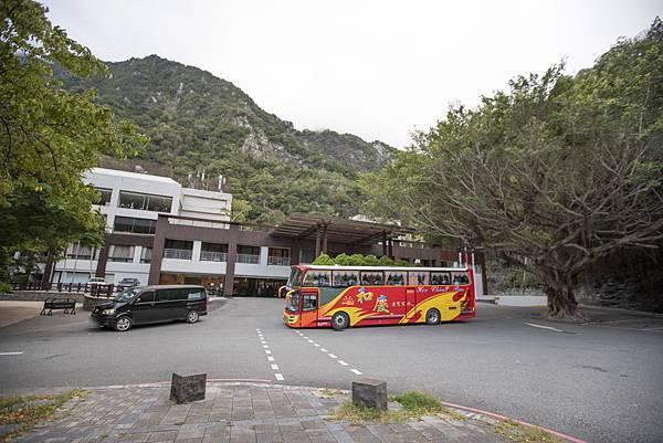太魯閣晶英酒店 - 33