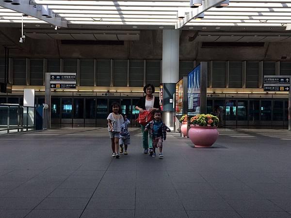 三寶飯香港迪士尼出遊趣_202.jpg