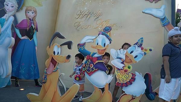 三寶飯香港迪士尼出遊趣_1217.jpg