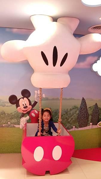 三寶飯香港迪士尼出遊趣_1327.jpg