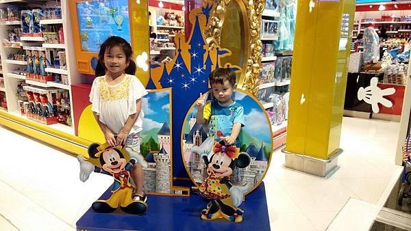 三寶飯香港迪士尼出遊趣_3208.jpg