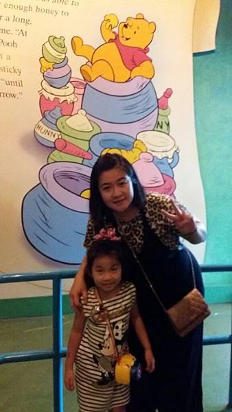 三寶飯香港迪士尼出遊趣_3769.jpg