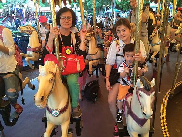三寶飯香港迪士尼出遊趣_4493.jpg
