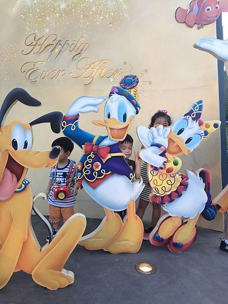 三寶飯香港迪士尼出遊趣_4612.jpg