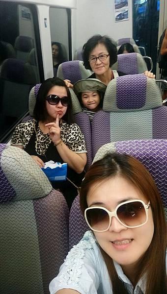 三寶飯香港迪士尼出遊趣_5216.jpg