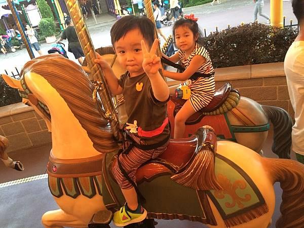 三寶飯香港迪士尼出遊趣_5494.jpg