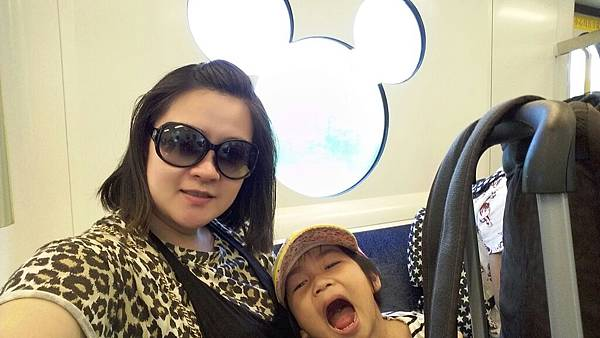三寶飯香港迪士尼出遊趣_5938.jpg