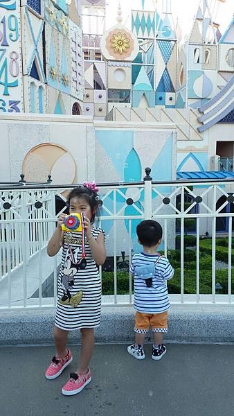 三寶飯香港迪士尼出遊趣_5878.jpg