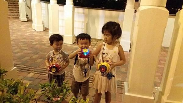 三寶飯香港迪士尼出遊趣_7228.jpg