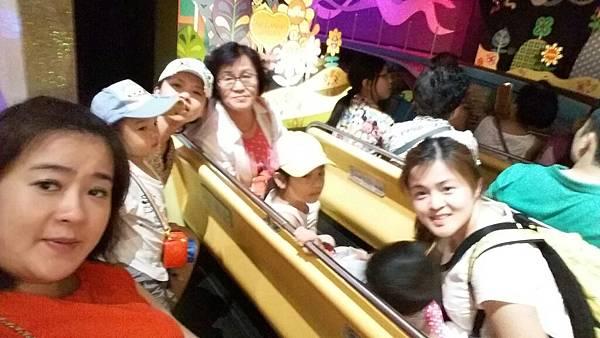 三寶飯香港迪士尼出遊趣_7924.jpg