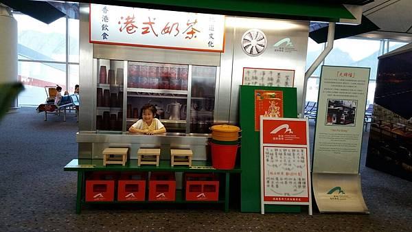 三寶飯香港迪士尼出遊趣_9098.jpg