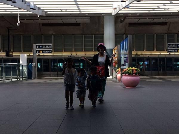 三寶飯香港迪士尼出遊趣_9556.jpg